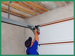 Garage Door Solution Service San Jose, CA 408-484-7019